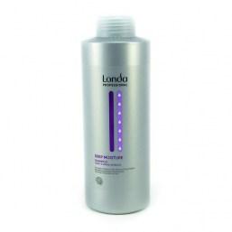 Deep Moisture szampon