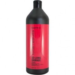 So Long Damage szampon