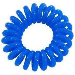 Gumka kolorowa - Niebieska