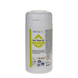 Velox chusteczki do dezinfekcji powierzchni