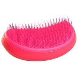 Salon Elite kolor Dolly Pink