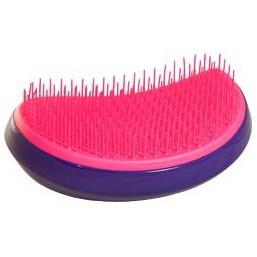 Salon Original kolor Purple Crush