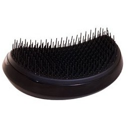 Salon Elite kolor Midnight Black