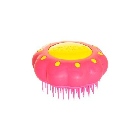 Tangle Teezer Magic Flower