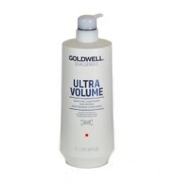 Dualsenses Ultra Volume Odżywka