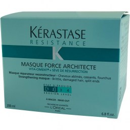 FORCE ARCHITECTE maska