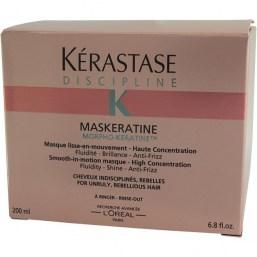MASKERATINE maska