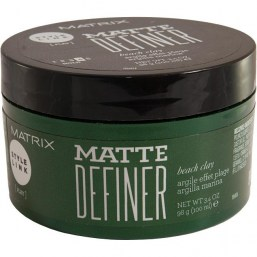 Matte Definer