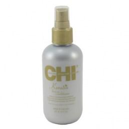 CHI keratin szampon