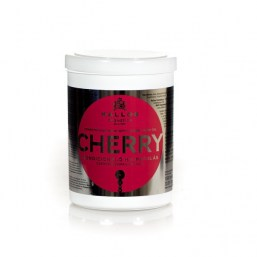 Cherry maska
