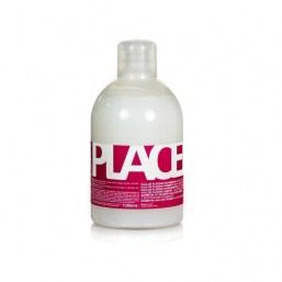 Placenta szampon