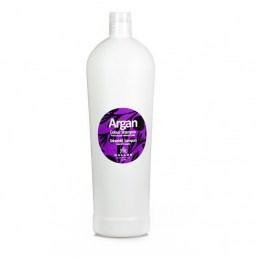 Argan szampon