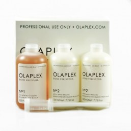 OLAPLEX zestaw 3x525 ml