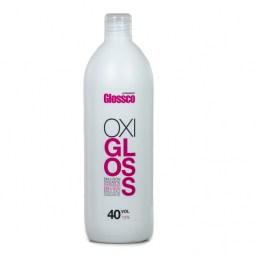 Oxigloos aktywator 12%