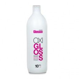 Oxigloos aktywator 3%