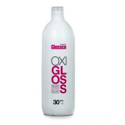 Oxigloos aktywator 9%