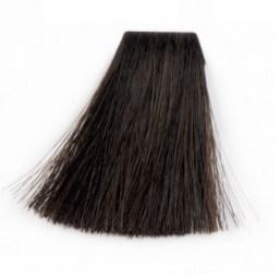 4 średni brąz  farba do włosów