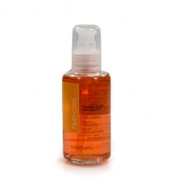 Nutri care serum