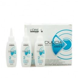 Dulcia Tonica 2