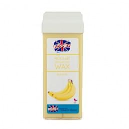 Roller Wax - wosk Banan