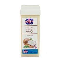 Roller Wax - wosk Coconut