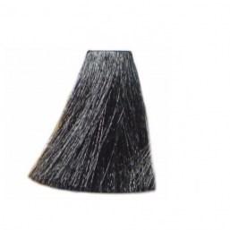2N Socolor Beauty naturalny czarny farba