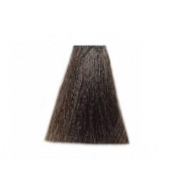 4BC Socolor Beauty brązowo miedziany średni brąz farba