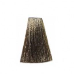 7N Socolor Beauty naturalny średni blond farba
