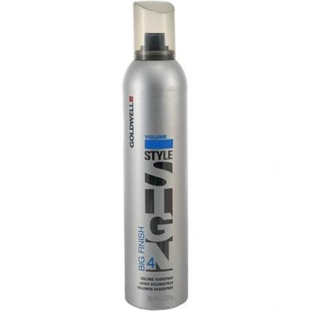 Big Finish Spray zwiększający objętość