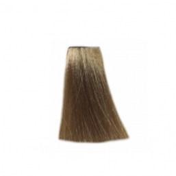 8G Socolor Beauty złoty jasny blond farba