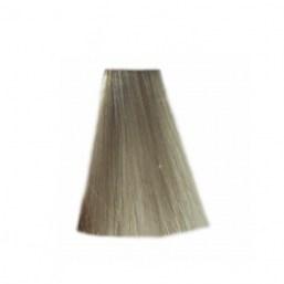10SP Socolor Beauty srebrno - perłowy bardzo bardzo jasny blond farba