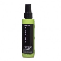 Texture Games Sea Salt Spray