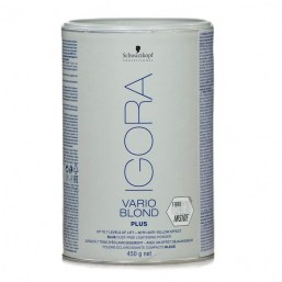 Igora Vario Blond Plus...