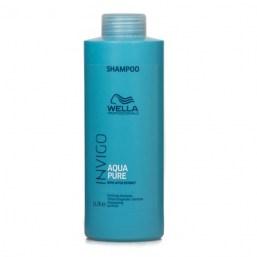 Invigo Aqua PURE Szampon oczyszczający
