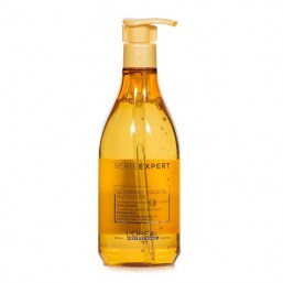 Nutrifier szampon