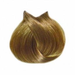 8 Majirel Cool Cover jasny blond farba