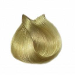 10 1/2.1 Majirel super jasny blond popielaty farba