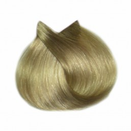 10.1 Majirel bardzo bardzo blond popielaty farba
