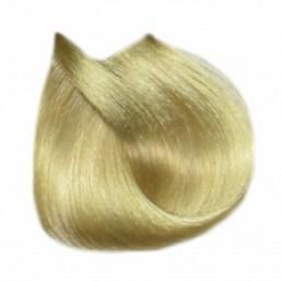 Majiblond 901S bardzo bardzo jasny blond popielaty (kość słoniowa)