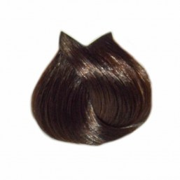 4.35 Majirel brąz złocisto-mahoniowy farba