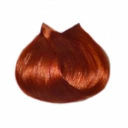 C 7.64 Majirel blond czerwono - miedziany farba
