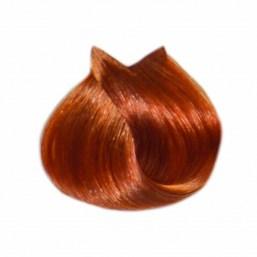 Majirouge 7.45 Rubilane blond miedziano-mahoniowy