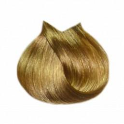 8 Majirel jasny blond farba