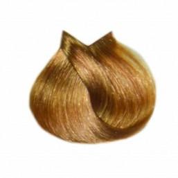 8.3 Majirel jasny blond...