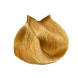 8.30 Majirel jasny blond złocisty intensywny farba