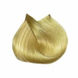 10 1/2 Majirel super jasny blond farba