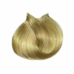 10.13 Majirel Bardzo Bardzo Jasny Blond Popielato-złocisty farba