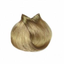 10.21 Majirel bardzo bardzo jasny blond opalizująco- popielaty farba