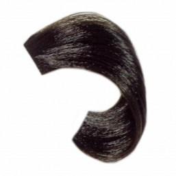 4.15 Dia Richesse  czekoladowy kasztan/brąz popielato-mahoniowy farba