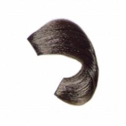 6.12 Dia Richesse taftowy kasztan / ciemny blond popielato-opalizujący farba